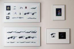Nils Skaare - Bilder